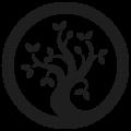 Icon [Black]