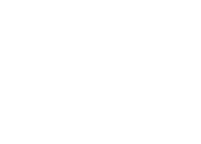 Massage Spa Vänersborg Pillan